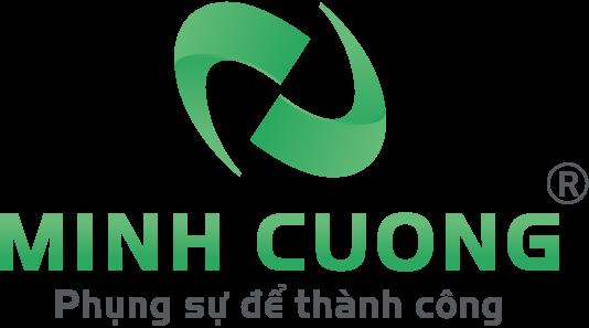 Công ty cổ phần tập đoàn Minh Cường